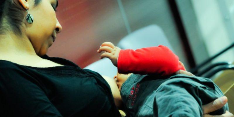 Vinalopó Salud, acreditado como excelente en humanización en maternidad.