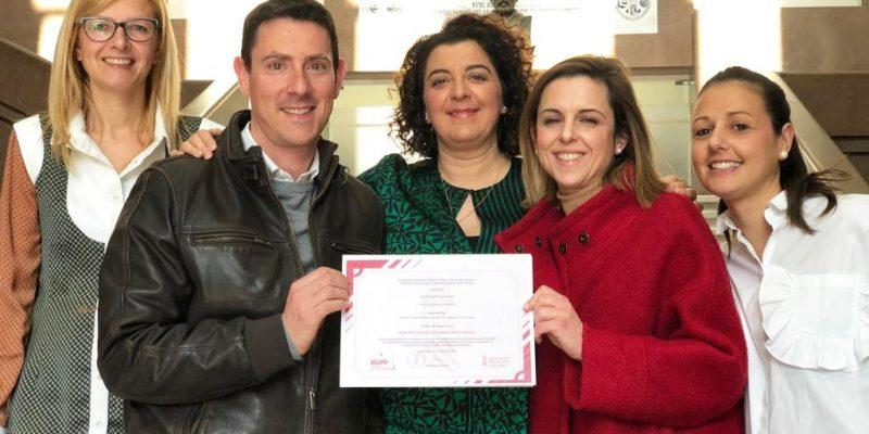 Torrevieja y Vinalopó crean grupos de participación ciudadana reconocidos como Buena Práctica en el Sistema Valenciano de Salud