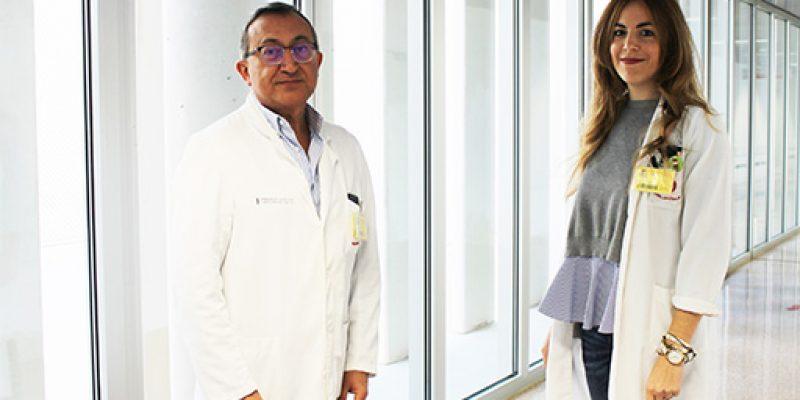 Vinalopó Salud detecta 19 casos de mujeres con mutilación genital