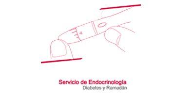 folletos de información para pacientes con diabetes gestacional en línea