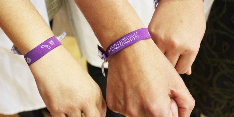 """Vinalopó Salud celebra la III Jornadas contra la violencia de género bajo el lema """"Redes conectadas y activas frente a la violencia de género"""""""
