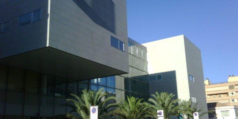El Departamento de salud del Vinalopó amplía los horarios de los centros de salud Carrús y Doctor Sapena