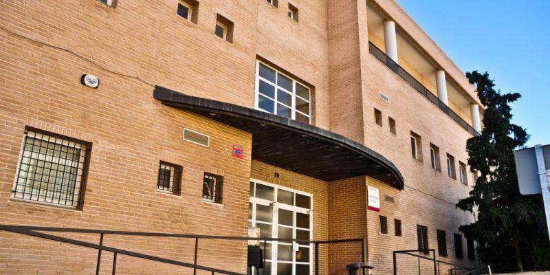 El Centro de Salud de Crevillent atiende más de 300 consultas telefónicas diarias