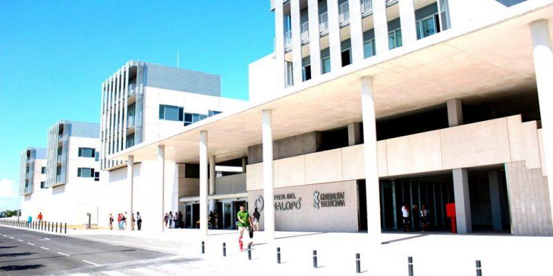 Ribera Salud pone en marcha la Unidad de Salud Mental Infanto-Adolescente (USMIA) en el Departamento de Salud del Vinalopó