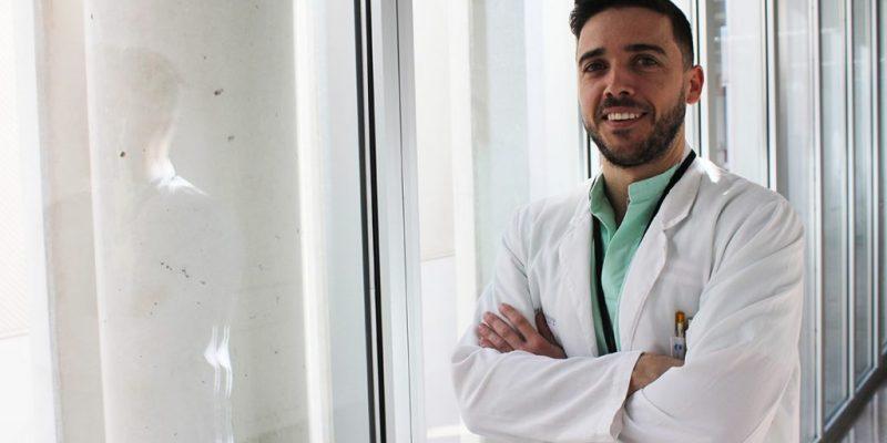 El Hospital Universitario del Vinalopó recibe una nueva acreditación para recibir MIR en 2021