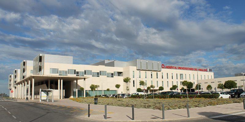 Ribera mejora los datos de lista de espera quirúrgica de la Conselleria de Sanidad